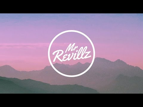 Kygo - For What It's Worth (ft. Angus & Julia Stone)