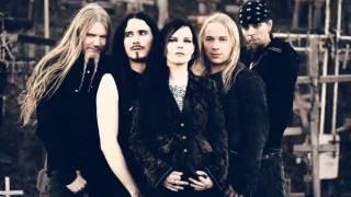 Nightwish - For the heart I once had (Subtítulos Español - Lyrics On Screen)