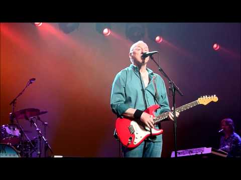 mark-knopfler-tracker-tour-2015-broken-bones-paris-03-06-2015-denis-hulnet