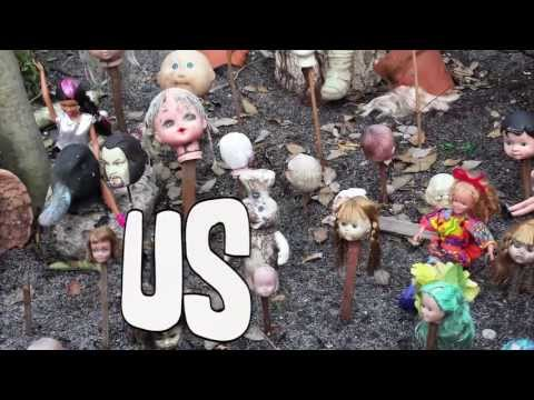 the-julie-ruin-girls-like-us-official-lyric-video-the-julie-ruin