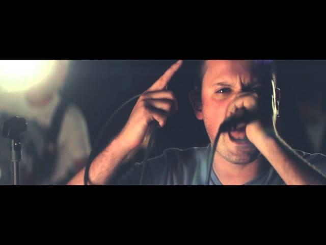 Videoclip de Poetas de Botella - El Gran Final