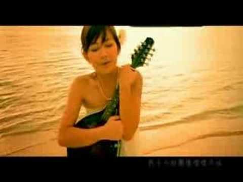 梁靜茹-小手拉大手 - YouTube