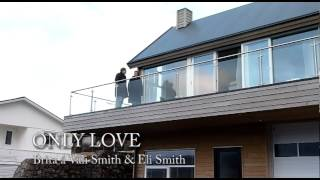 Only Love Eli & Brita Gimbrastova