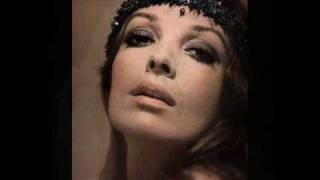Marie Laforet - Jovano, jovanke (Bulgarian folk song)
