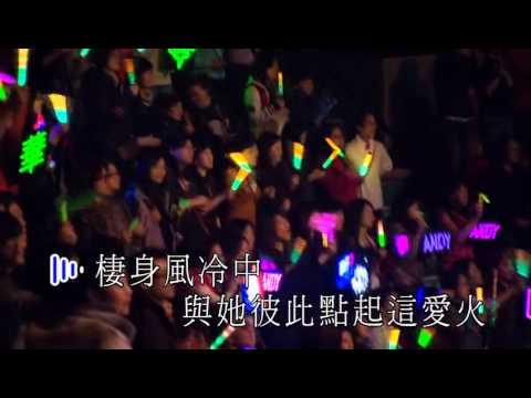 -live-unforgettable-concert-2010-hq-la-hung-vu