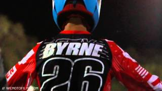 PC Open // Tampa Mx // ft. Byrne, Fasnacht, & Taylor - WMF