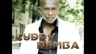 Cuddy Demba   A nossa relaçao 2016