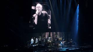 2017-06-18-Phil Collins Accor Arena Paris