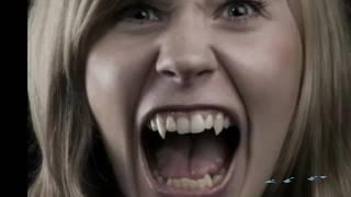 Feitiço pra virar vampiro 100℅ real