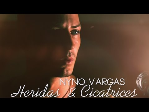 Heridas Y Cicatrices de Nyno Vargas Letra y Video