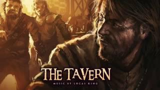 Medieval RPG Music - The Tavern (Original Composition)