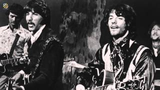 The Grass Roots - Let's Live For Today [HQ Audio]