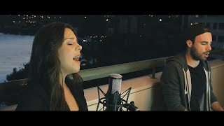 Keane - Somewhere Only We Know (Marta Carvalho & Tiago Braga Cover)