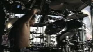 Korn - Trash Live @ Pinkpop 2000