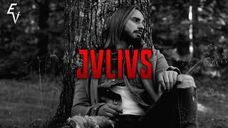 "SCH Type Beat - ""JVLIVS"" (Prod. Enzo Vercetti)"