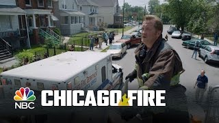Chicago Fire - Street Justice (Episode Highlight)