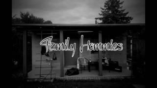 FAMILY HOMMIES - #familyhommies