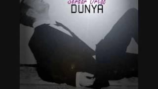 Serdar Ortac-Dunya