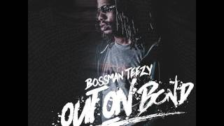 Bossman Teezy: Party (feat. Sada Baby)