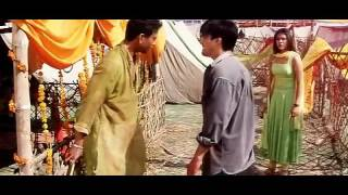 Haasil Dialogbaazi | Ranvijay Singh Killed width=