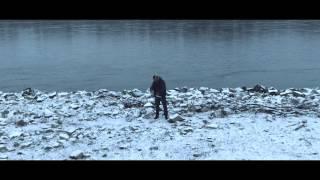 Patai G - Változik a Föld (Trailer)