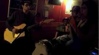 Les Pleureuses - Keoma main theme - Soundstation 31/03/2012