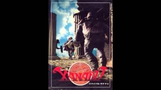 Revival Xanadu - Errer −Stray−