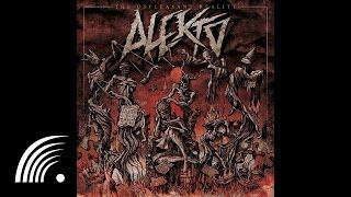 Alekto - Media's Assault (The Unpleasant Reality)
