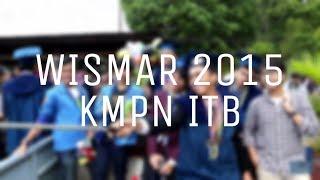 Syukuran Wisuda Maret 2015 - Keluarga Mahasiswa Teknik Penerbangan (KMPN) ITB