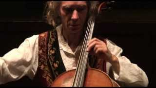 David Popper - Fond (Happy) Recollections. Cello Georg Mertens - piano Gavin Tipping