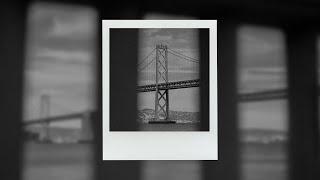 Polaroid Tutorial in Adobe Photoshop