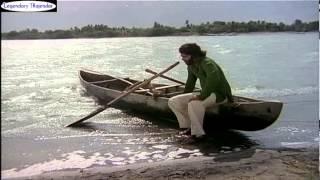 Naanoru Raasi Illa Raja from Oru Thalai Ragam width=