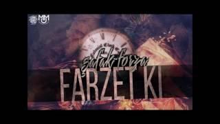 Şafak feat.Forza - Farzet ki