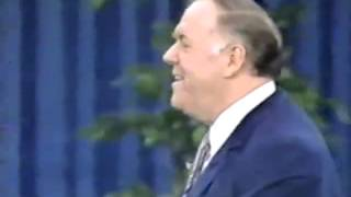 How To Pray for a Life Partner by  Kenneth E. Hagin width=