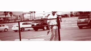 "Eric Bellinger ""So Good"" Official Video"