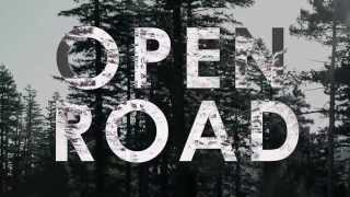 I'm an Open Road (feat. Jess Moskaluke) - Paul Brandt - Official Lyric Video