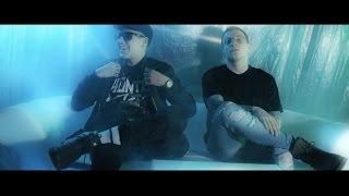 Smolasty feat. ReTo - Tłumy [Popkiller Młode Wilki 5]
