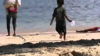 Papinka - Hitungan Cinta (Musik Video)