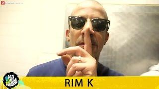 RIM'K - CELLOPHANÉ - HALT DIE FRESSE NR. 389 (OFFICIAL HD VERSION AGGROTV)