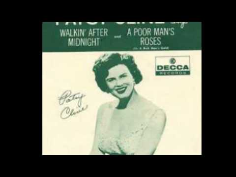 patsy-cline-fingerprints-patsyclinefan1