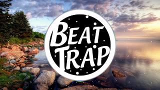 MC Lan - Rabetão  (Trap Funk Bass Boost)