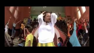 Sun Soniye-Shahid Kapoor & Amrita Rao.mov