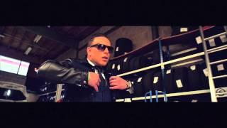 DJ Jeroen Post ft. Bibi Breijman - Magical Ride (Official Music Video)