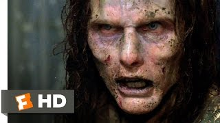 Interview with the Vampire: The Vampire Chronicles (4/5) Movie CLIP - Back from the Dead (1994) HD