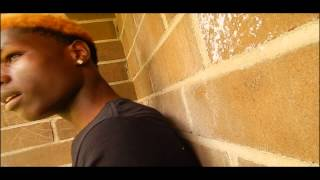 Richy Young Jay -  All My Life Official Music Video (N.S.P.B) shot by pylitfilms
