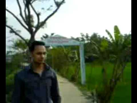 leaving Surma's house bridge