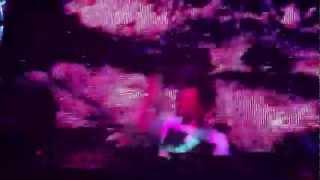 """Hardwell & Showtek- How We Do"" New Track 2012"