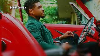 Usher • Peace Sign (Subtitulado Español)