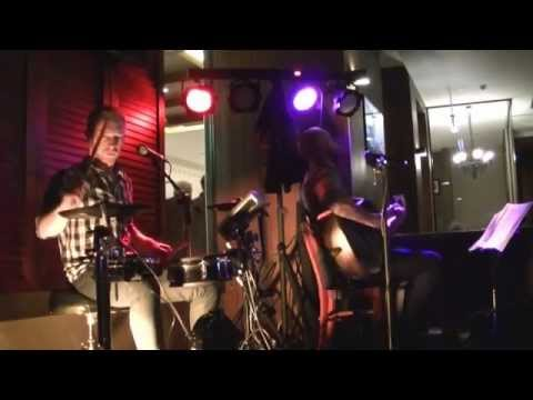 the-ghost-inside-engine-45-live-acoustic-guitar-electronic-drums-cover-steve-kirton