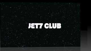 DEEJAY MIROKIKOLA BLESSING JET7 CLUB